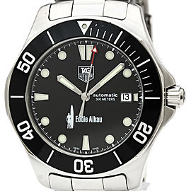 Tag Heuer Aquaracer WAB2011 41mm Mens Watch