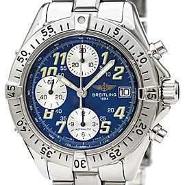 Breitling Colt A13355 40mm Mens Watch