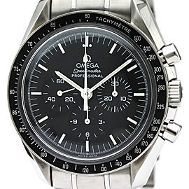 Omega Speedmaster Professional 3572.50 42mm Mens Watch