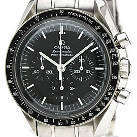 Omega Speedmaster 3572.50 42mm Mens Watch