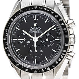 Omega Speedmaster 3573.50 42mm Mens Watch