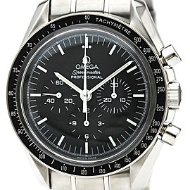 Omega Speedmaster Professional 42mm 3572.50 Mens Watch