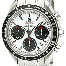 Omega Speedmaster 323.30.40.40.04.001 40mm Mens Watch