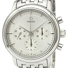Omega De Ville 4540.31 36mm Mens Watch