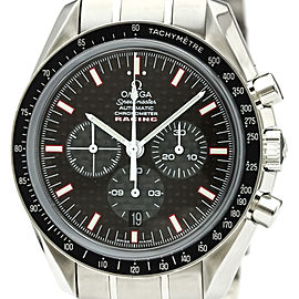 Omega Speedmaster 3552.59 42mm Mens Watch