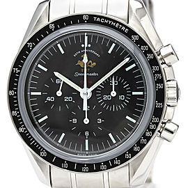 OMEGA Speedmaster 50th Anniversary Steel LTD Watch 311.30.42.30.01.001