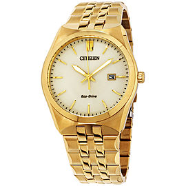 Citizen Corso BM7332-53P 40mm Mens Watch