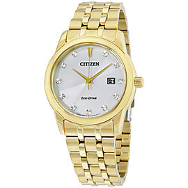Citizen Corso BM7342-50A 39mm Mens Watch