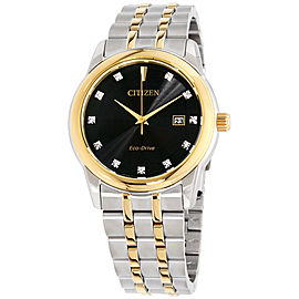 Citizen Corso BM7344-54E 39mm Mens Watch