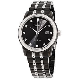 Citizen Corso BM7348-53E 39mm Mens Watch