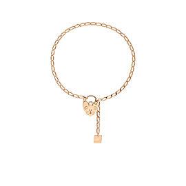 Providence Bracelet