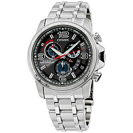 Citizen BY0100-51H 44mm Mens Watch