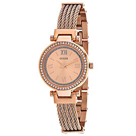 Guess Women's Mini Soho