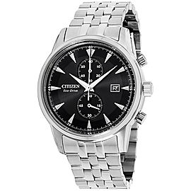 Citizen Corso CA7000-55E 43mm Mens Watch