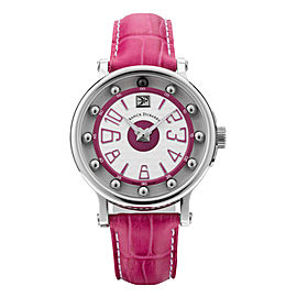 Franck Dubarry Crazy Ball CB-01-03 42 mm Watch