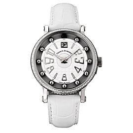 Franck Dubarry Crazy Ball CB-03-08 42 mm Watch