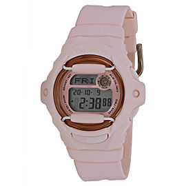 Casio Women's Baby G