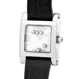 Chopard Happy Sport II 28/8447 Stainless Steel Quartz 32mm Unisex Watch