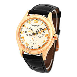 Patek Gent's Mens Watch