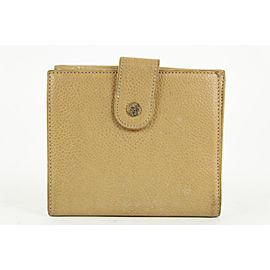 Louis Vuitton LV Initials Bag Charm Keychain Pendant 8LVS1216