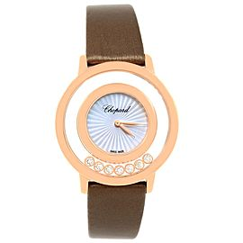 Chopard Happy Diamond 4596 32mm Womens Watch