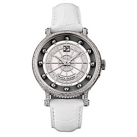 Franck Dubarry Crazy Ball CM-06-01 42 mm Watch