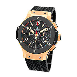 Hublot Bang 301.PB.131.RX Mens Watch