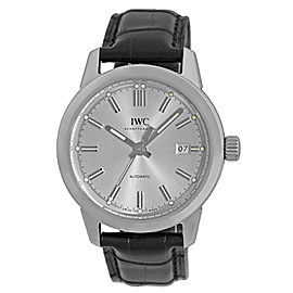Iwc Mens Watch