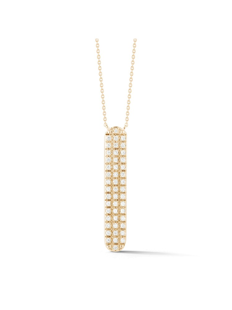 Sylvie Rose 14k Yellow Gold Necklace