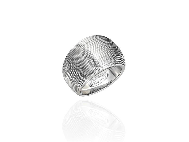 Essenza ring