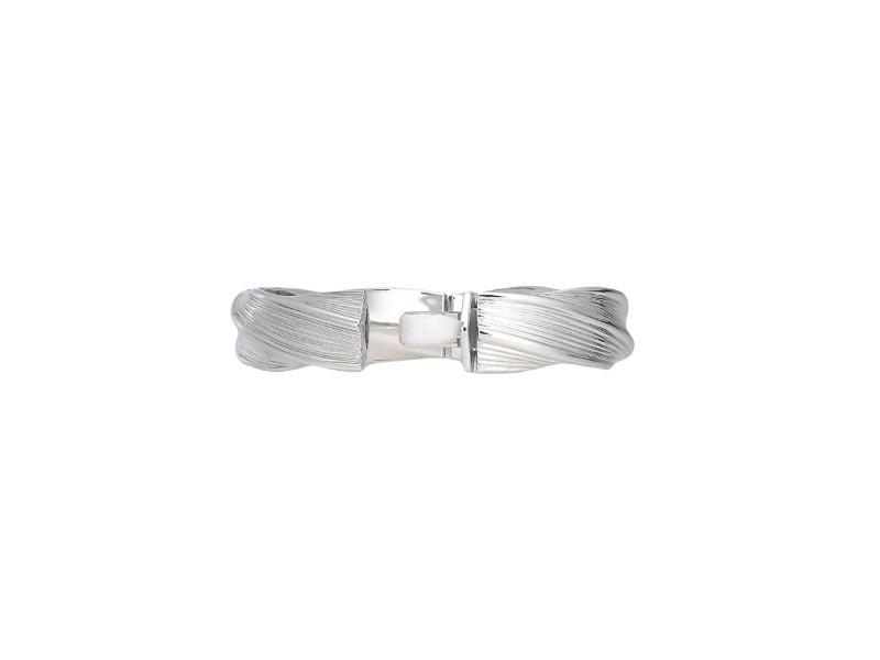 Impero bracelet