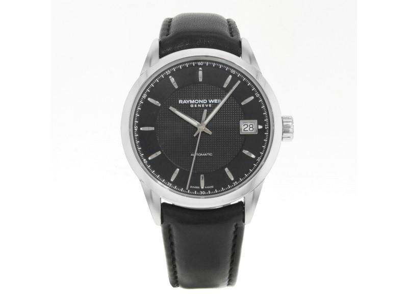 Raymond Weil Freelancer 2740-STC-20021 42.5mm Mens Watch