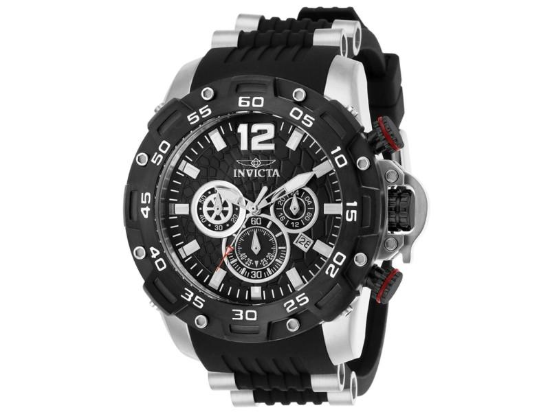 Invicta Pro Diver 26403 50mm Mens Watch