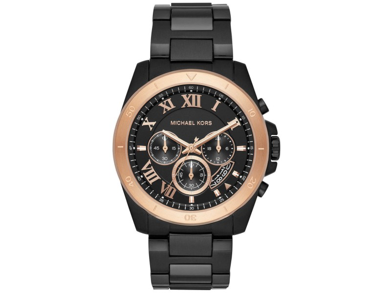 Michael Kors MK8583 Mens 44mm Watch