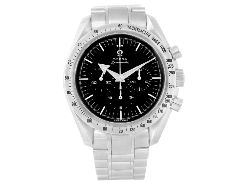 Omega Speedmaster 3594.50 42mm Mens Watch