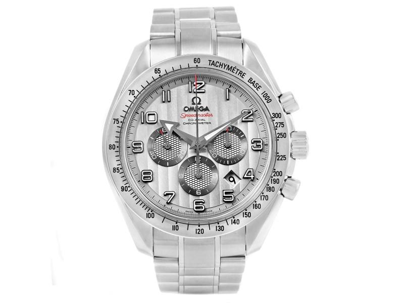 Omega Speedmaster 321.10.44.50.02.001 44.25mm Mens Watch
