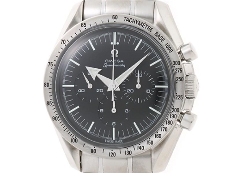 Omega Speedmaster 1st Replica Broad Arrow 3594.50 42mm Mens Watch