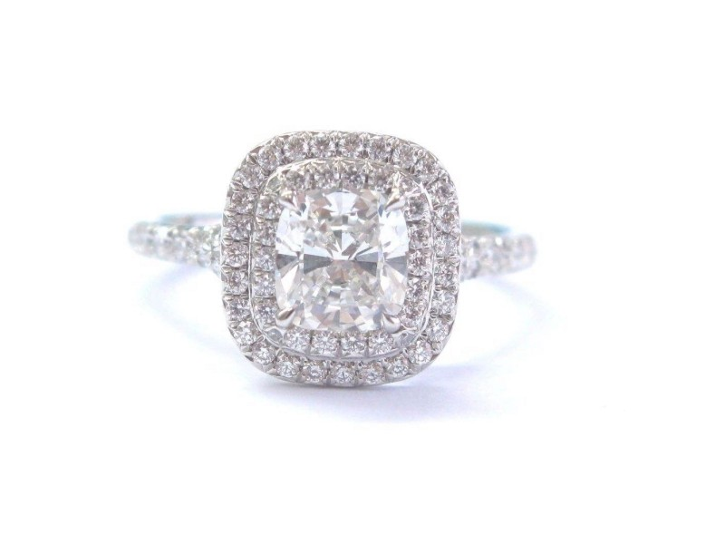 rings diamond wedding products grade set ring x platinum triple carat engagement d