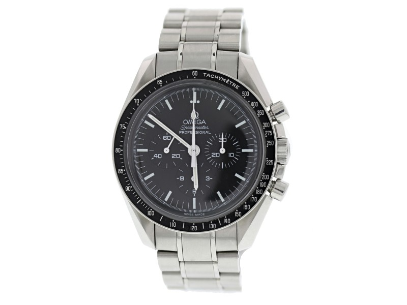 Omega Speedmaster 3570.50 Moonwatch Men Watch
