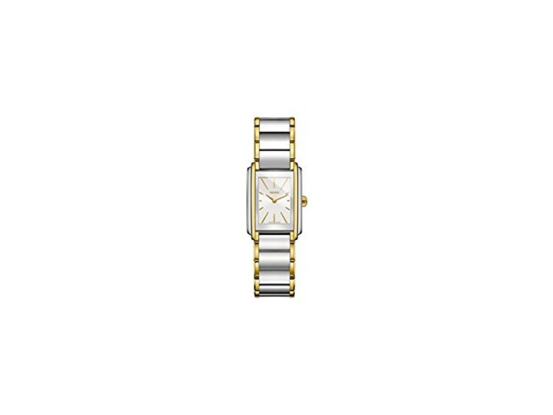 Rado Swiss Integral R20212103 23mm Womens Watch