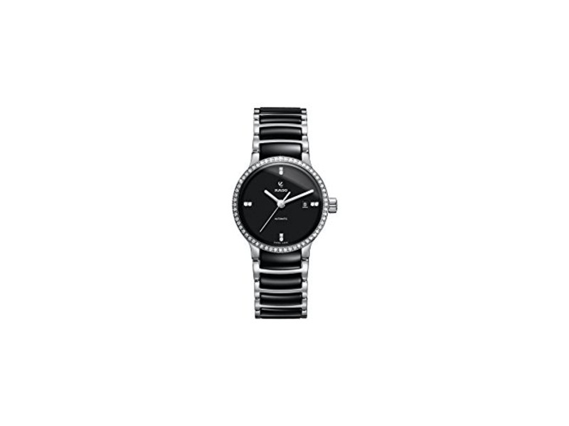 Rado Centrix R30160712 28mm Womens Watch