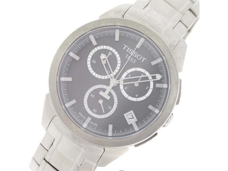 Tissot T-Sport T069.417.44.061.00 43mm Mens Watch