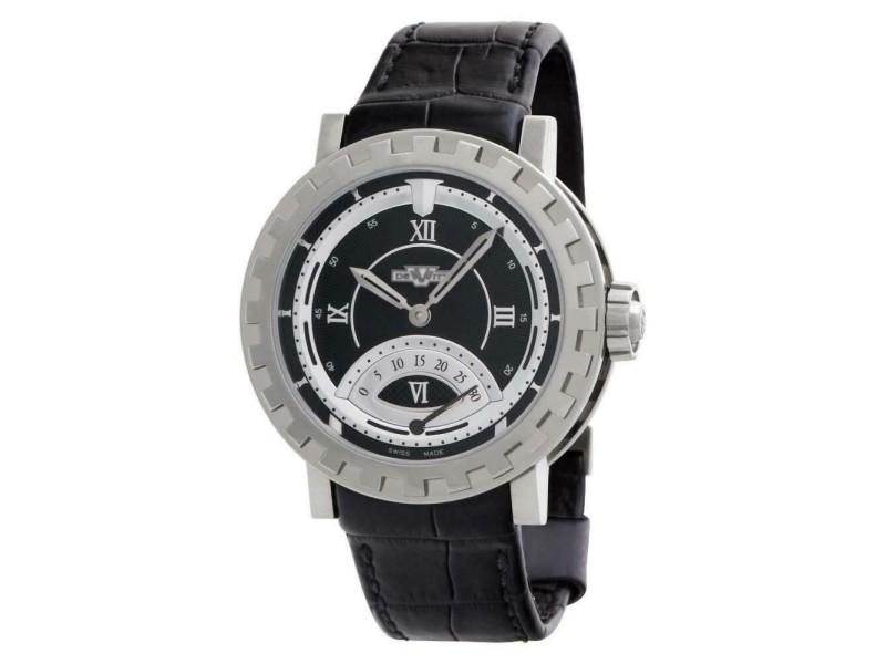 De Witt Academia Seconde Retrograde 1102.48 Gold 42.0mm  Watch