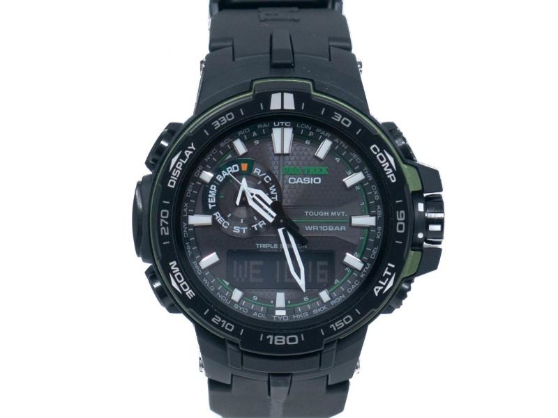 Casio G-shock PRW-6000 Resin  Watch