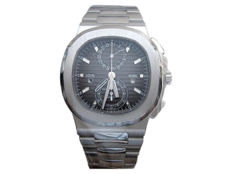 Patek Philippe Nautilus 5990/1A-001 40.5mm Mens Watch