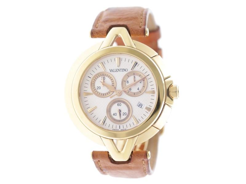Valentino V-Valentino V51LCQ5002-S497 40mm Mens Watch