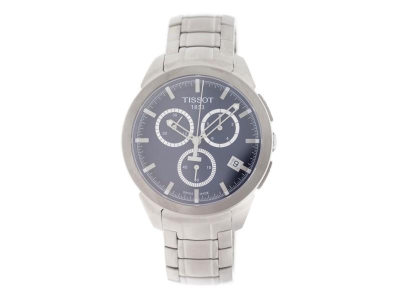 Tissot T-Sport T069.417.44.041.00 43mm Mens Watch