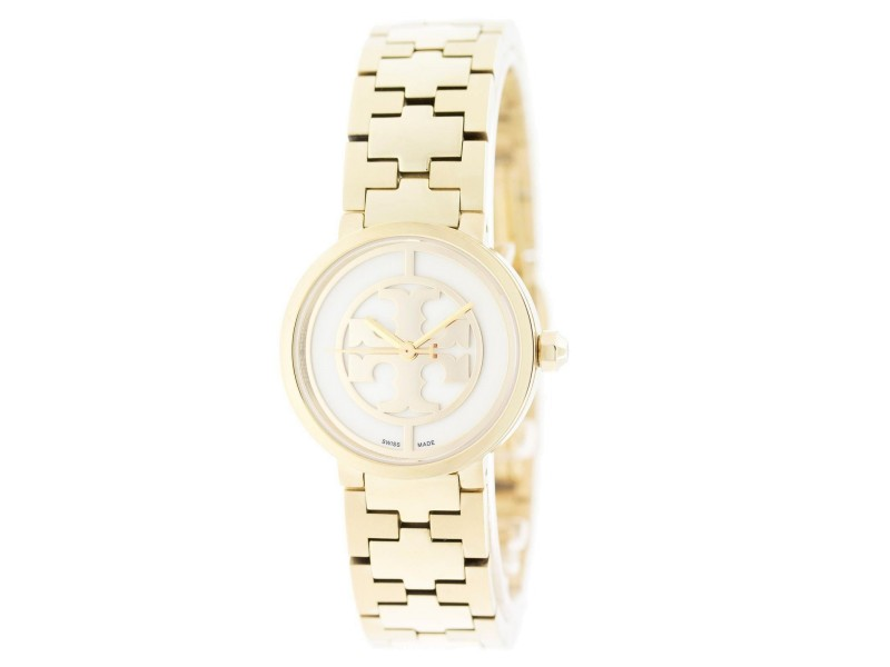 Tory Burch Reva TRB4011 28mm Womens Watch