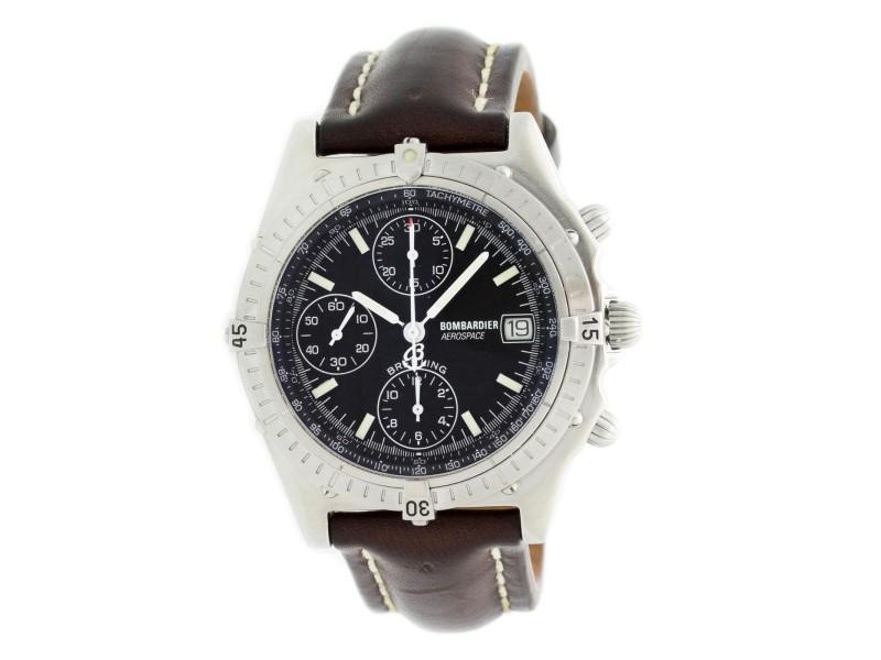 Breitling Aerospace A13050.1 40mm Mens Watch