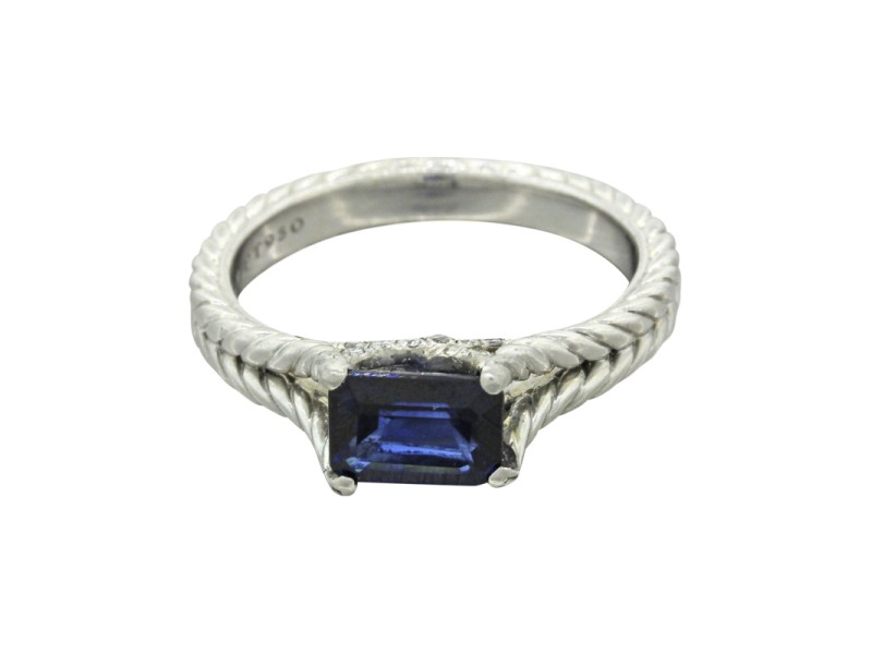 jewelry rings charlotte cable koomen engagement de tourmaline ring